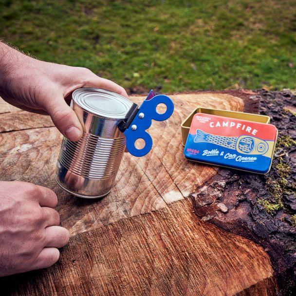 Gentlemen's Hardware: Barware & Outdoor Accessories