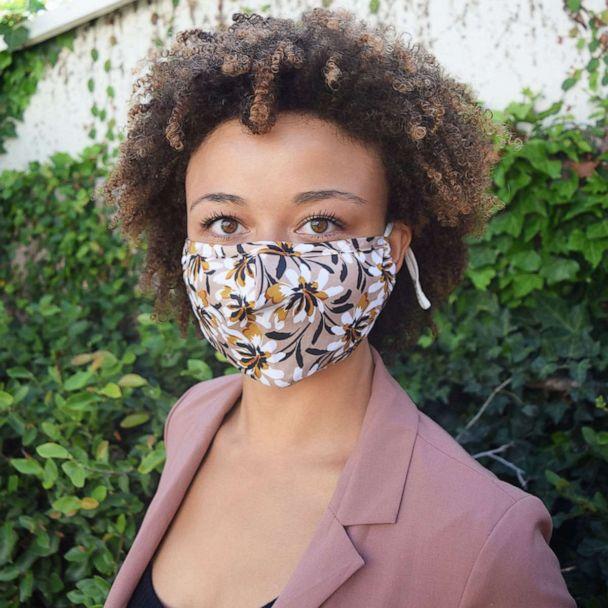 Hang Accessories: Masks & Wireless Charging Disks