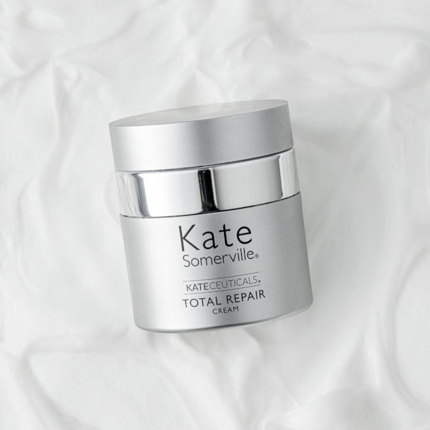 Kate Somerville: Skincare