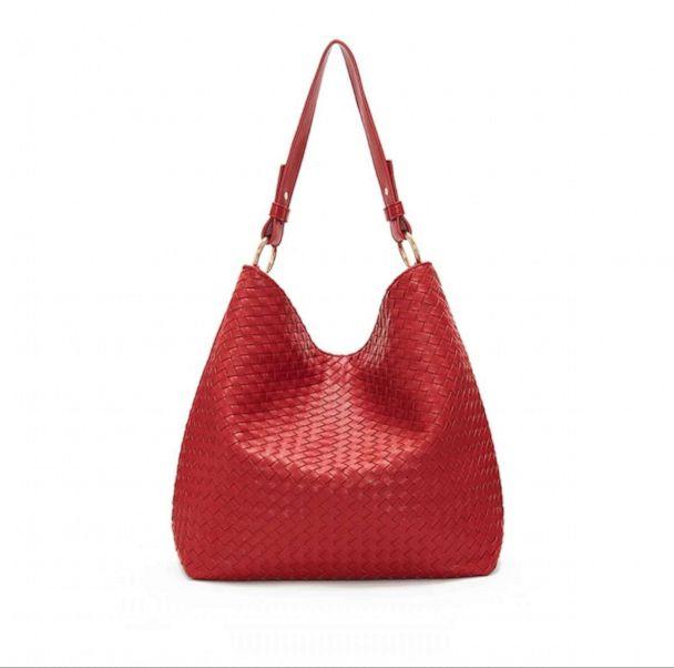 Lulu Dharma: Totes & Handbags