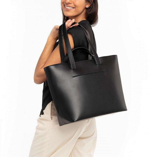 Lulu Dharma: Assorted Bags
