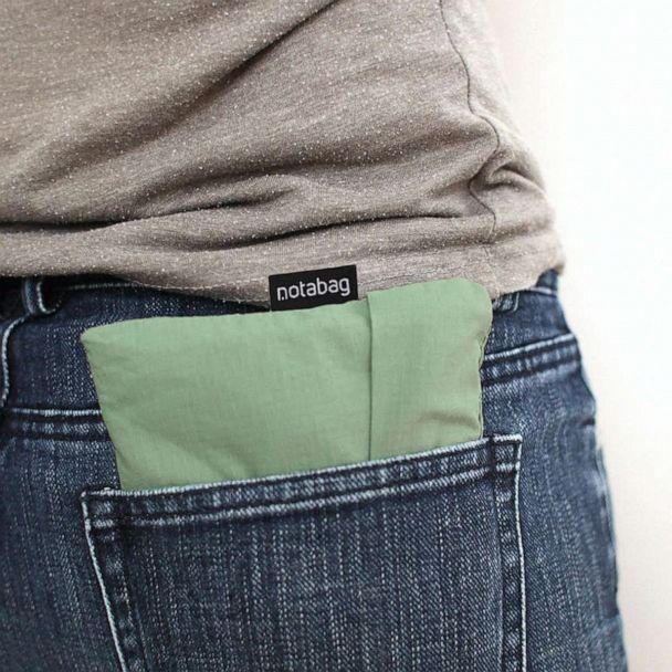 Notabag: Bags & Duffels