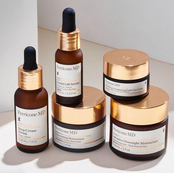 Perricone MD: Anti-Aging Skincare