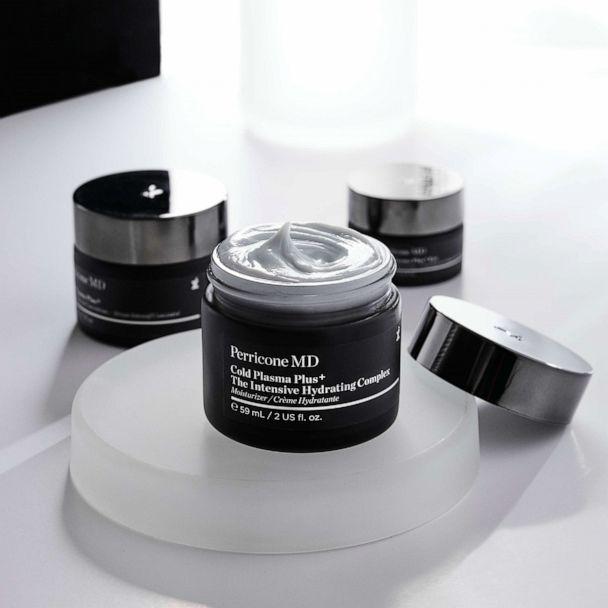 Perricone MD: Skincare