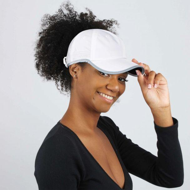Ponyflo: Hats