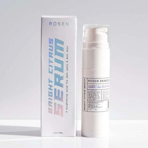 ROSEN Skincare: Acne-Prone Skincare