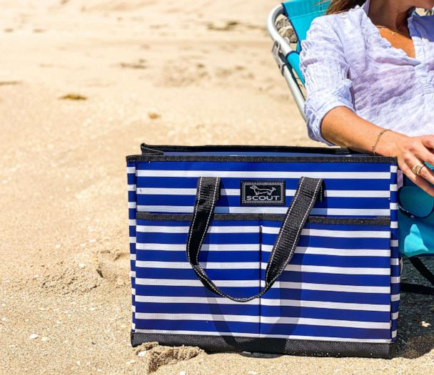 SCOUT Bags: Assorted Bags & Coolers