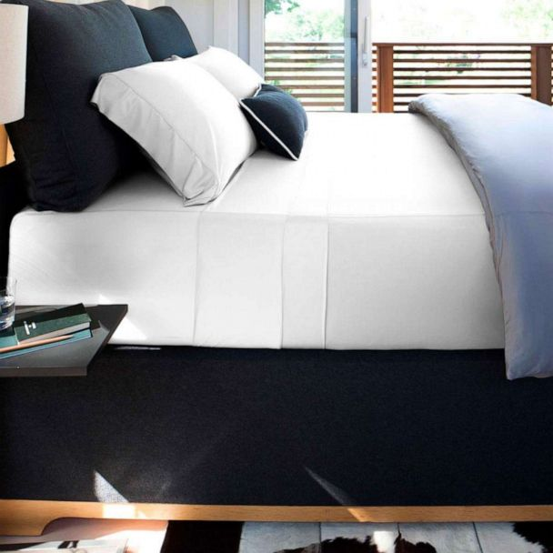 SHEEX: Sheet Sets, Weighted Blanket & Neck Gaiters