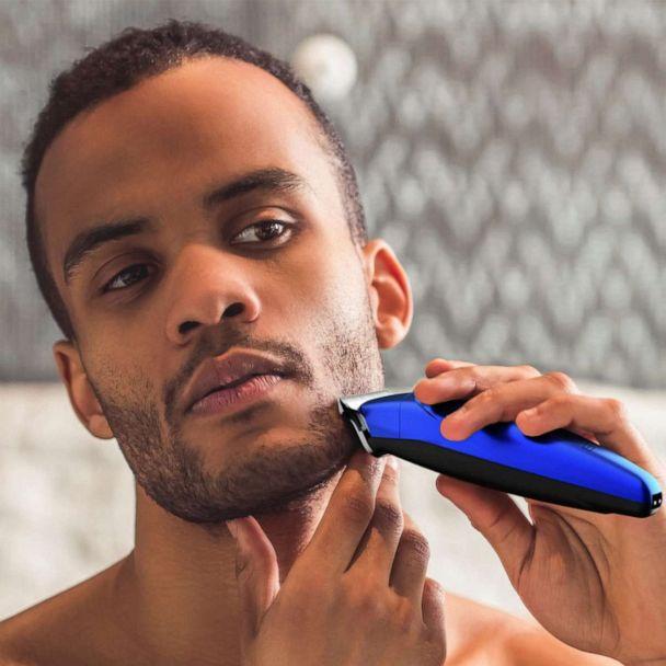 StyleCraft: Grooming Tools