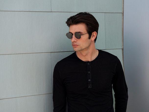 ThinOptics: Flashcard & Sunglasses