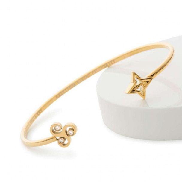 Valencia Key: Inspirational Jewelry