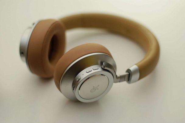 Xoopar: Headphones, Bluetooth Speakers & Power Banks