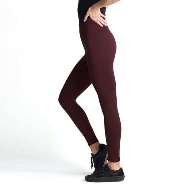 YUMMIE: Bodysuits, Bottoms, Bras & Leggings