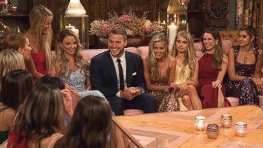 'The Bachelor' premiere recap: Colton Underwood's journey begins as 6 women head home
