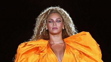 Beyonce talks 'survival mode,' major health scare she faced when giving birth to twins