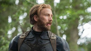 1st trailer for new 'Avengers: Endgame' debuts: 'Part of the journey is the end'