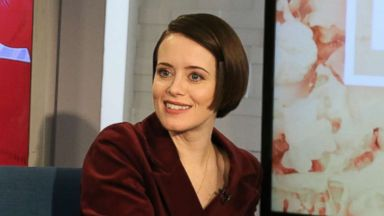 Claire Foy kicks butt and takes names in 'The Girl in the Spider's Web'