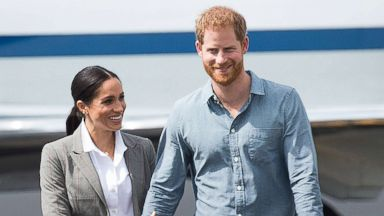 Meghan Markle makes homemade banana bread for Australian farmers on royal tour: Here are top 5 banana bread recipes on Pinterest right now
