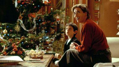 Holiday movies to stream on Netflix this season!