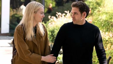 5 things to know about new Netflix show 'Maniac'