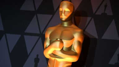 And the Oscar for 'popular film' goes to ... no one in 2019, Academy says