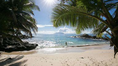 Seychelles' 12 most beautiful hotels