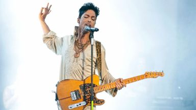 Prince's family seeks justice for rock legend's tragic death: 'We're going to fight,' half-sister says