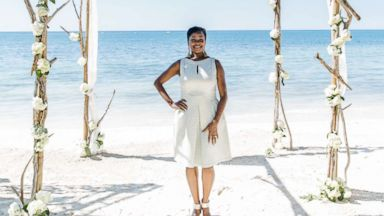 Isn't it romantic? Meet the director of romance at Sandals Jamaica