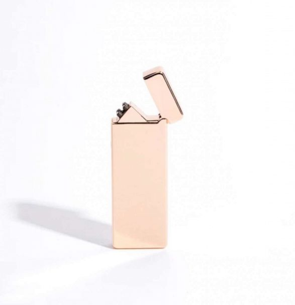 The USB Lighter Company: USB Rechargeable Lighters & Stands