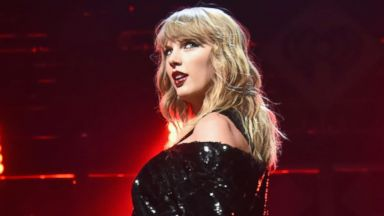 Taylor Swift's call for her followers to vote leads to spike of more than 100,000 registrations