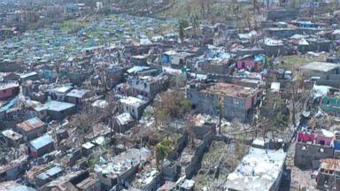 Doses of Cholera Vaccine Headed to Haiti