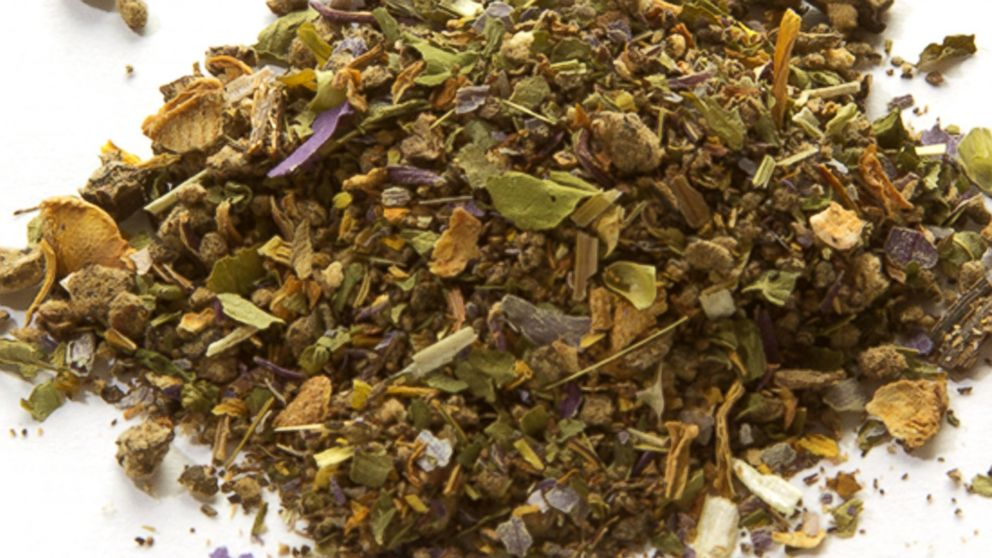 Synthetic Pot Smacked Prompts State Of Emergency In New
