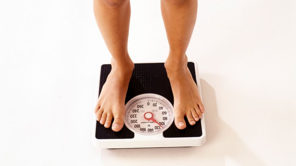 Comparing The Accuracy Of Body Fat Scales Abc News