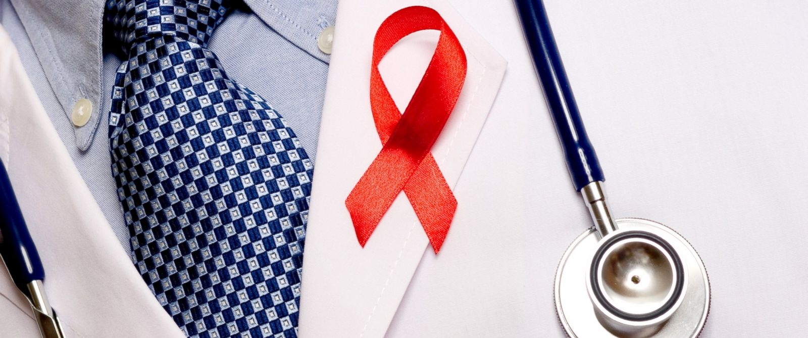 uk doctor i d rather have hiv than diabetes abc news uk doctor i d rather have hiv than diabetes