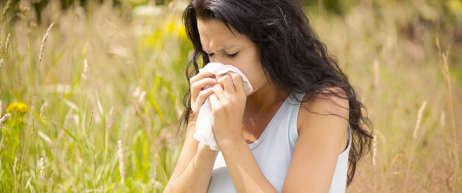 GTY_pollen_allergy_jt_140413_140413_12x5_1600.jpg (1600×669)