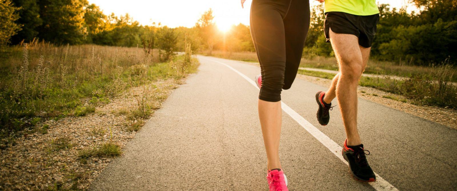 Risultati immagini per running