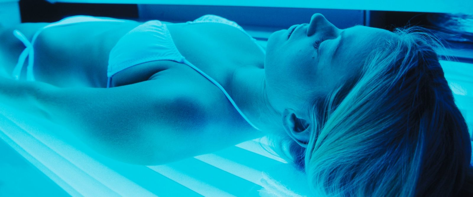 No Shortage of Tanning Beds for Students at Top Colleges ...