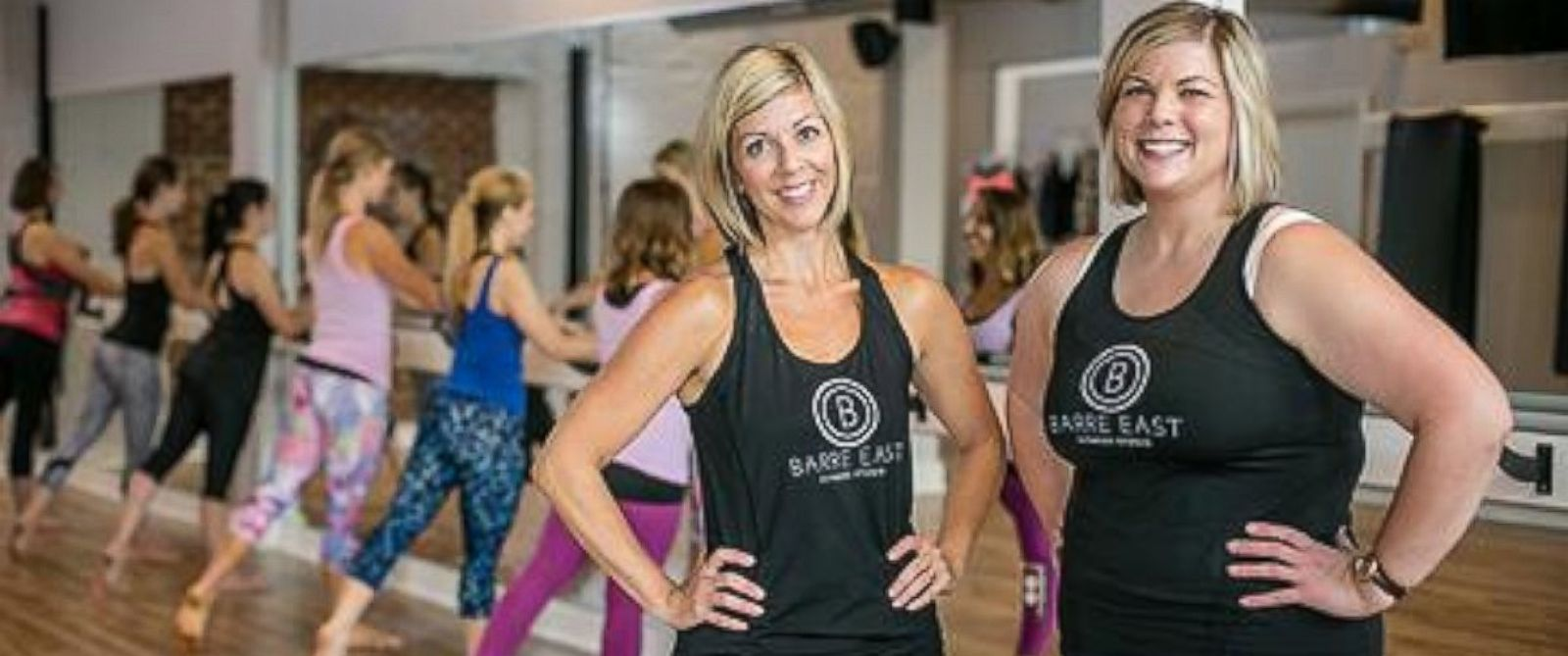 fitness instructor writes moving essay after being body shamed in fitness instructor writes moving essay about body shaming