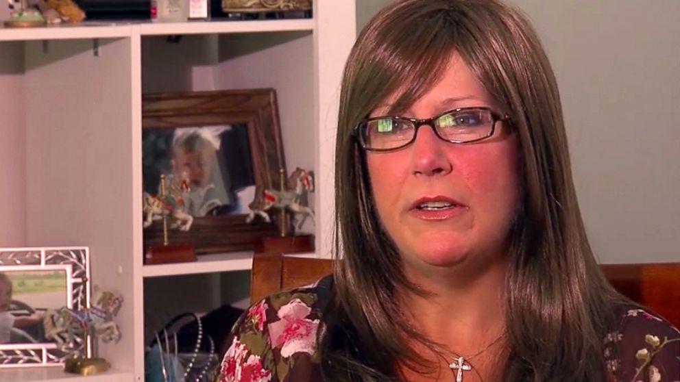 single mom hadsten motel damemode online