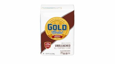 General Mills flour recall: What you need to know