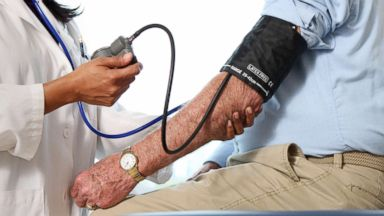 Blood pressure medication recall: What you need to know