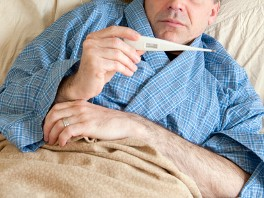 How to Fight Off the Flu - ABC News