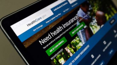 Judge's Obamacare ruling: Advantage Democrats: COLUMN