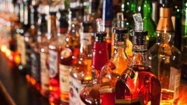Even moderate alcohol consumption may increase risk of certain cancers, experts warn