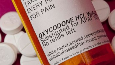 Can we nudge our way to responsible opioid prescribing?: COLUMN