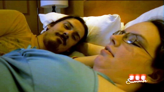 Strange Sex: Erotic Breast Milk Video - ABC News