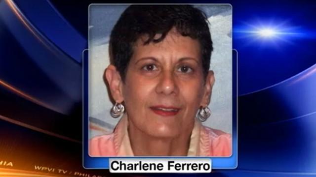 New Jersey Woman Sleepwalks To Her Death Abc News
