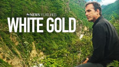 White Gold: Discovering Bhutan's natural treasure