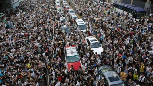 Hasil gambar untuk negara pakistan padat penduduk
