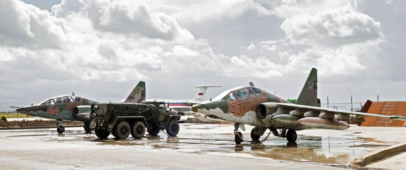 Russian Aerospace 27